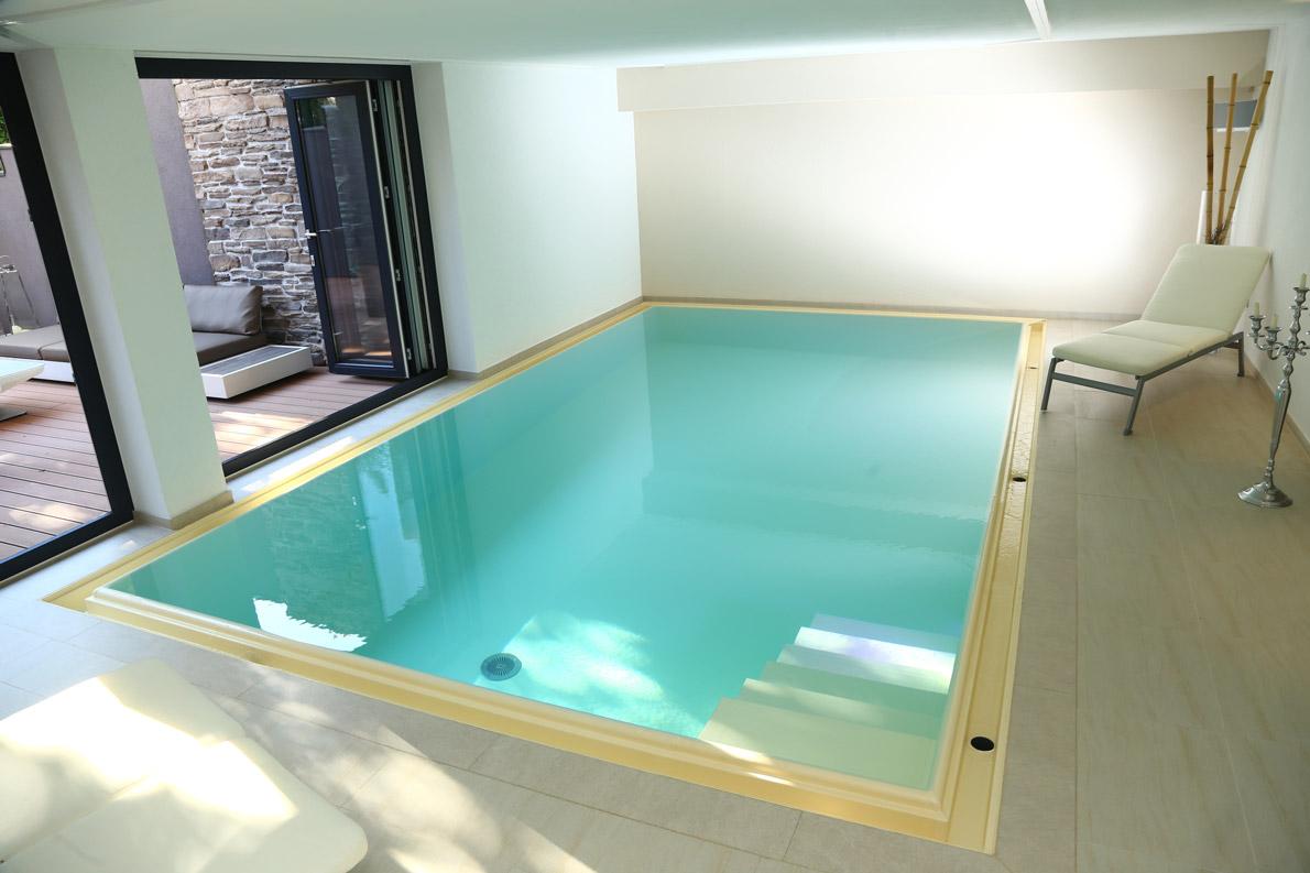 wellness spa f r ihr zuhause bad. Black Bedroom Furniture Sets. Home Design Ideas